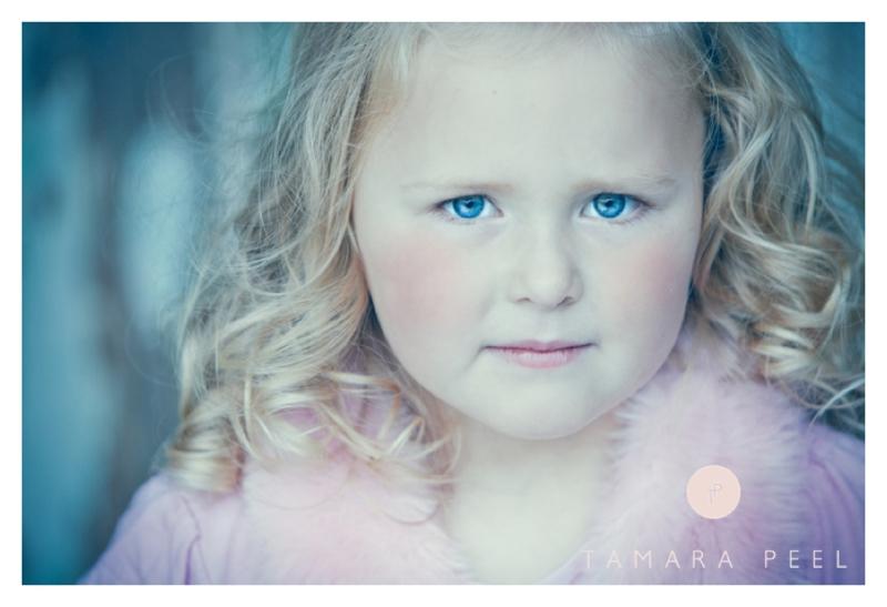 Tamara Peel Photo Training_0218