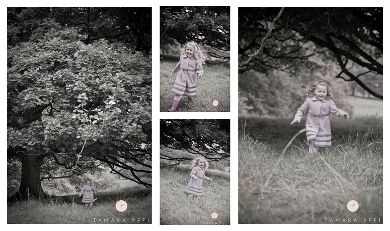 Tamara Peel Photo Training_0220
