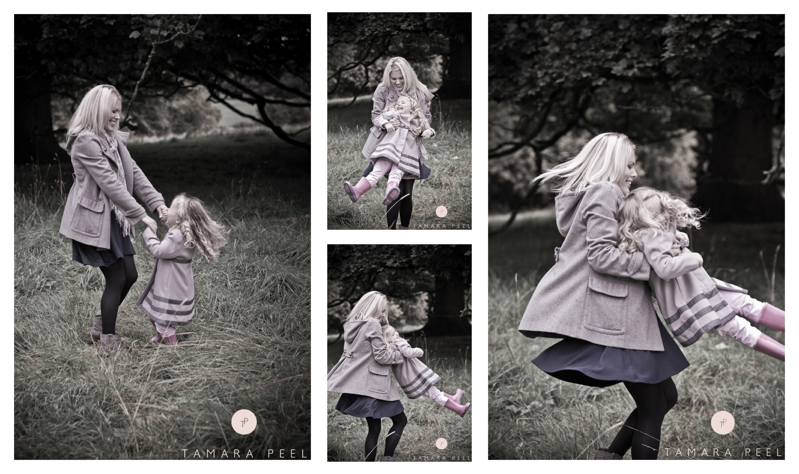 Tamara Peel Photo Training_0221