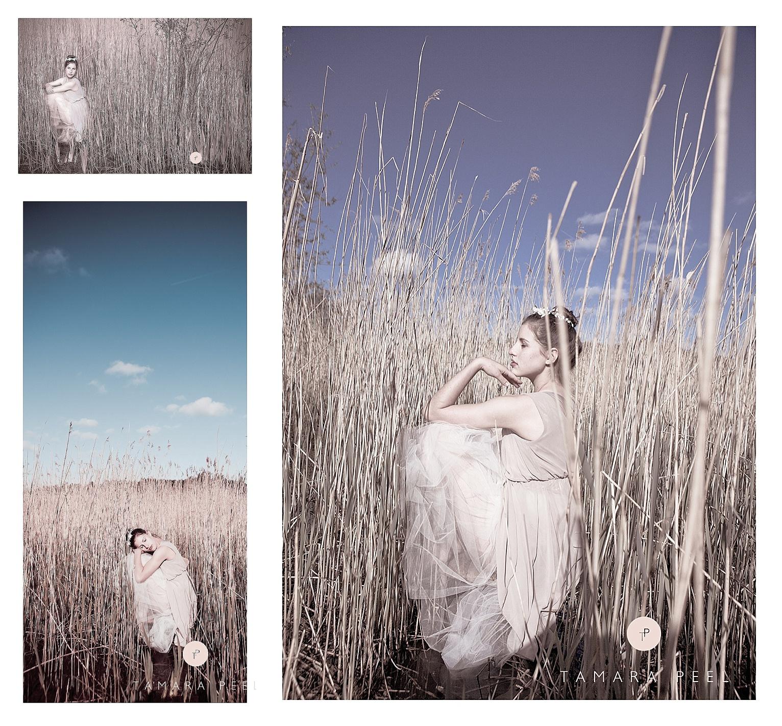 Tamara Peel. fine art. waterfairy. girl. wings. lake. beautiful_0043