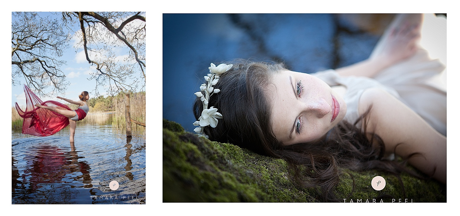 Tamara Peel. fine art. waterfairy. girl. wings. lake. beautiful_0048