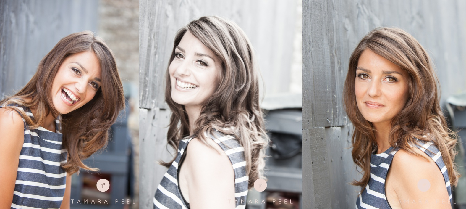 Tamara Peel. V,Macken,photographer,female_0068
