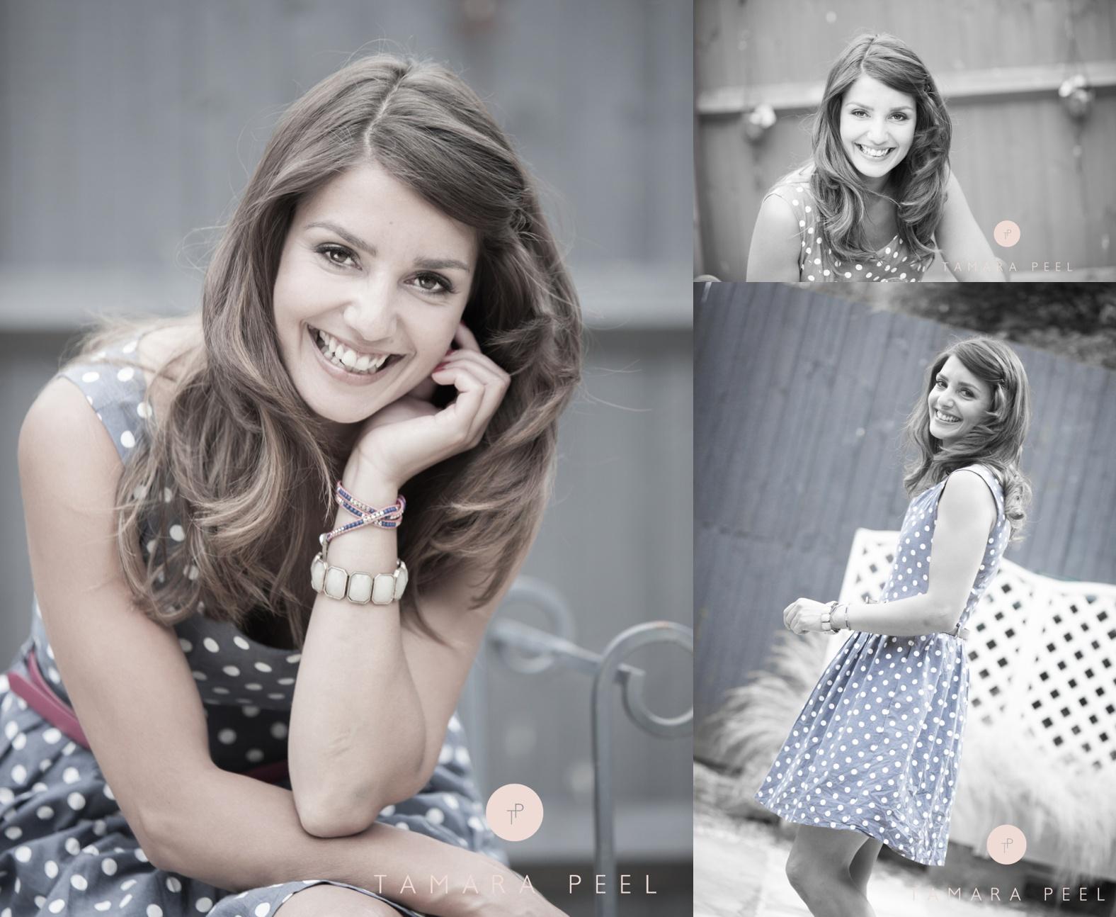Tamara Peel. V,Macken,photographer,female_0080