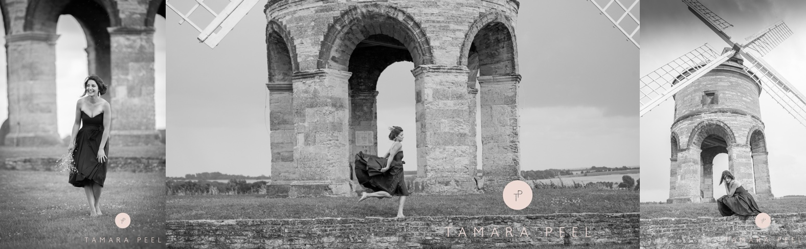 Tamara Peel. V,Macken,photographer,female_0092