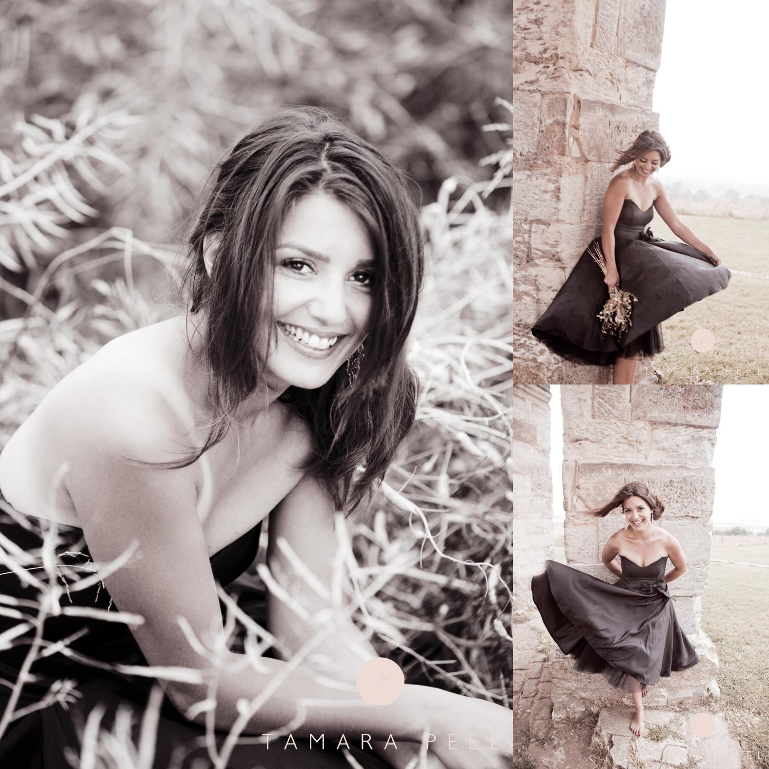 Tamara Peel. V,Macken,photographer,female_0110