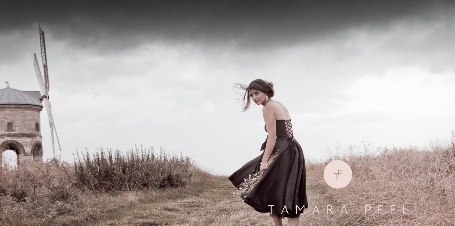 Tamara Peel. V,Macken,photographer,female_0154