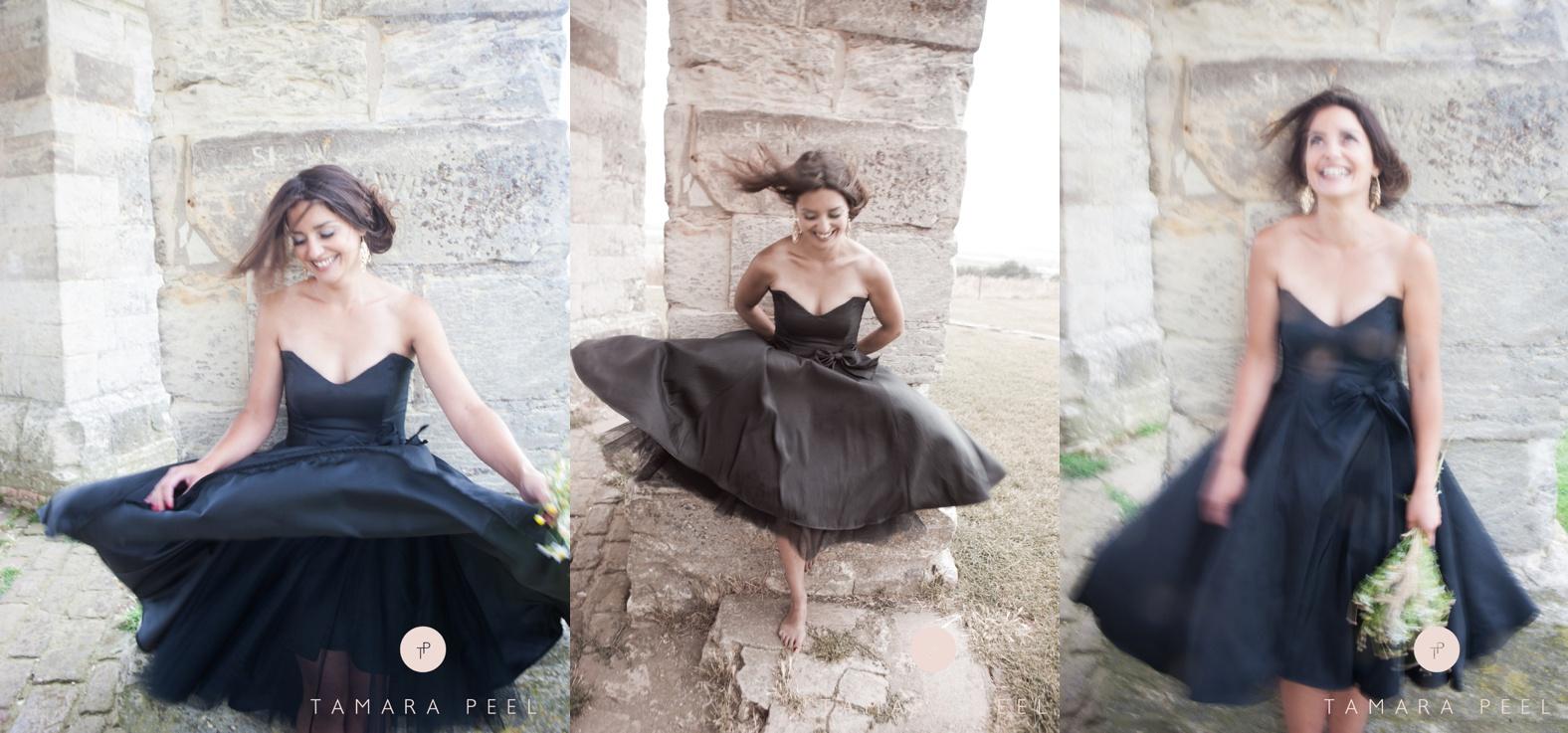 Tamara Peel. V,Macken,photographer,female_0164