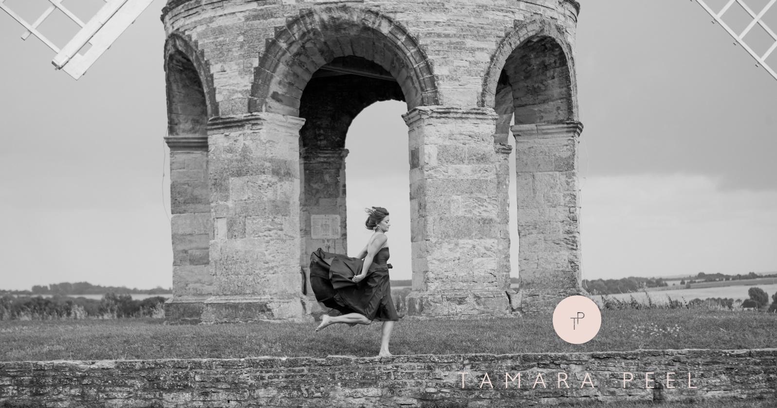 Tamara Peel. V,Macken,photographer,female_0177