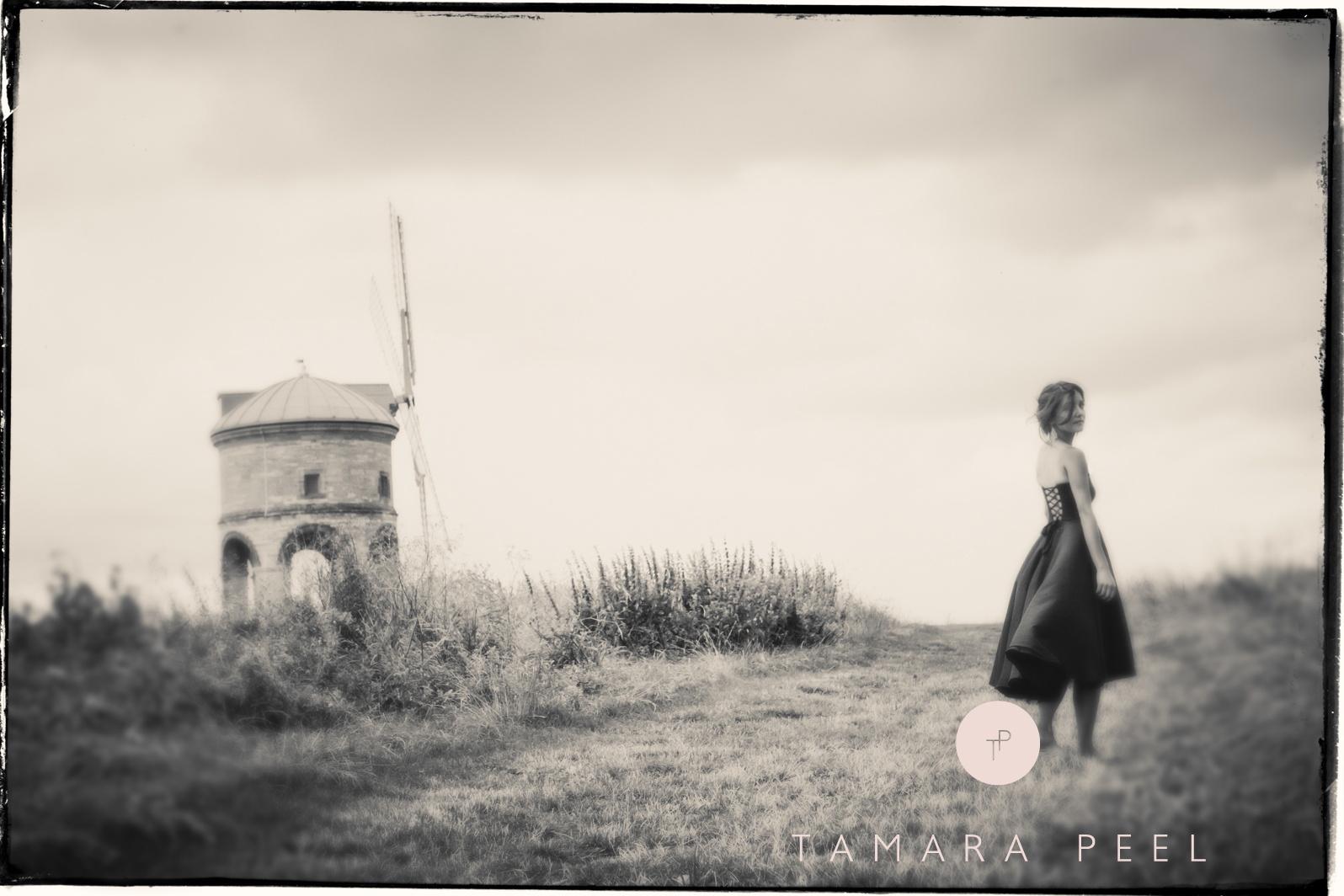 aaTamara Peel. V,Macken,photographer,female_0147